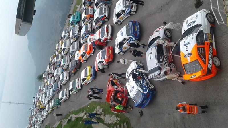 Rallye Festival Trasmiera 2017 20170534