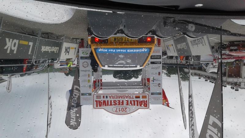 Rallye Festival Trasmiera 2017 20170535