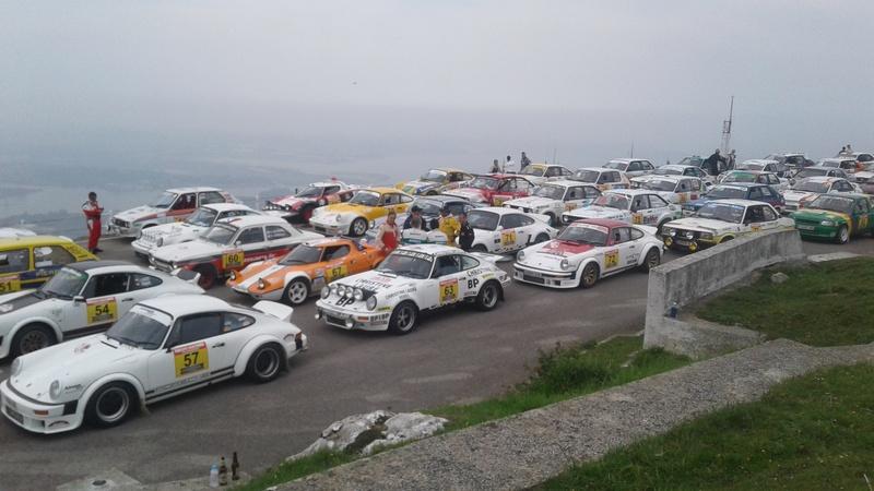 Rallye Festival Trasmiera 2017 20170539