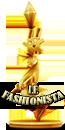 [Clos] Les Awards 2017 Fashio10