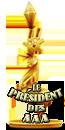 [Clos] Les Awards 2017 Presid10