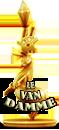 [Clos] Les Awards 2017 Vandam10