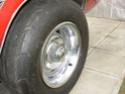 grosseur de pneu Dscn2414