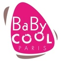 Reportage Photo: Ergobaby Adapt Babyco10