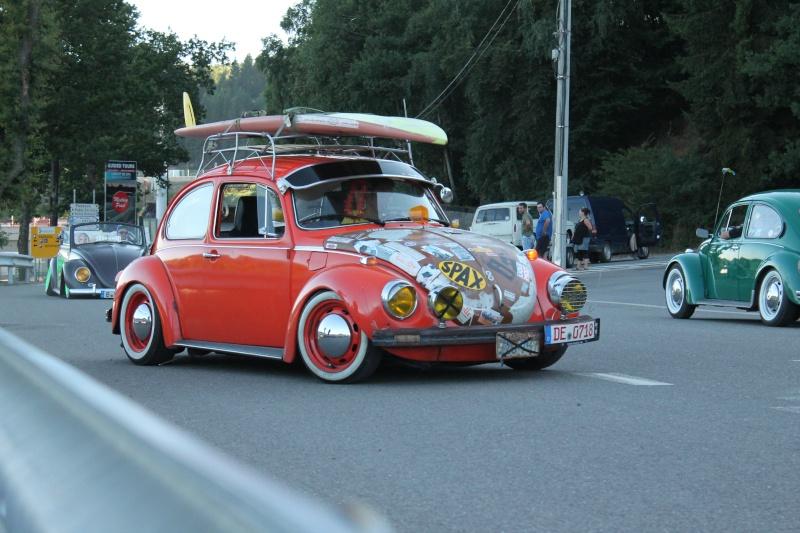 VW AIRCOOLED Img_1811