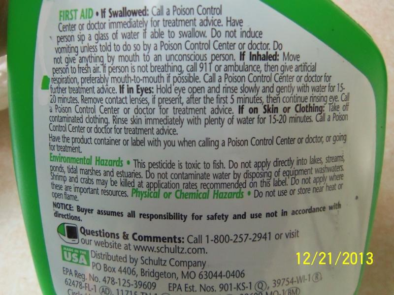 Pesticide use? 100_1120