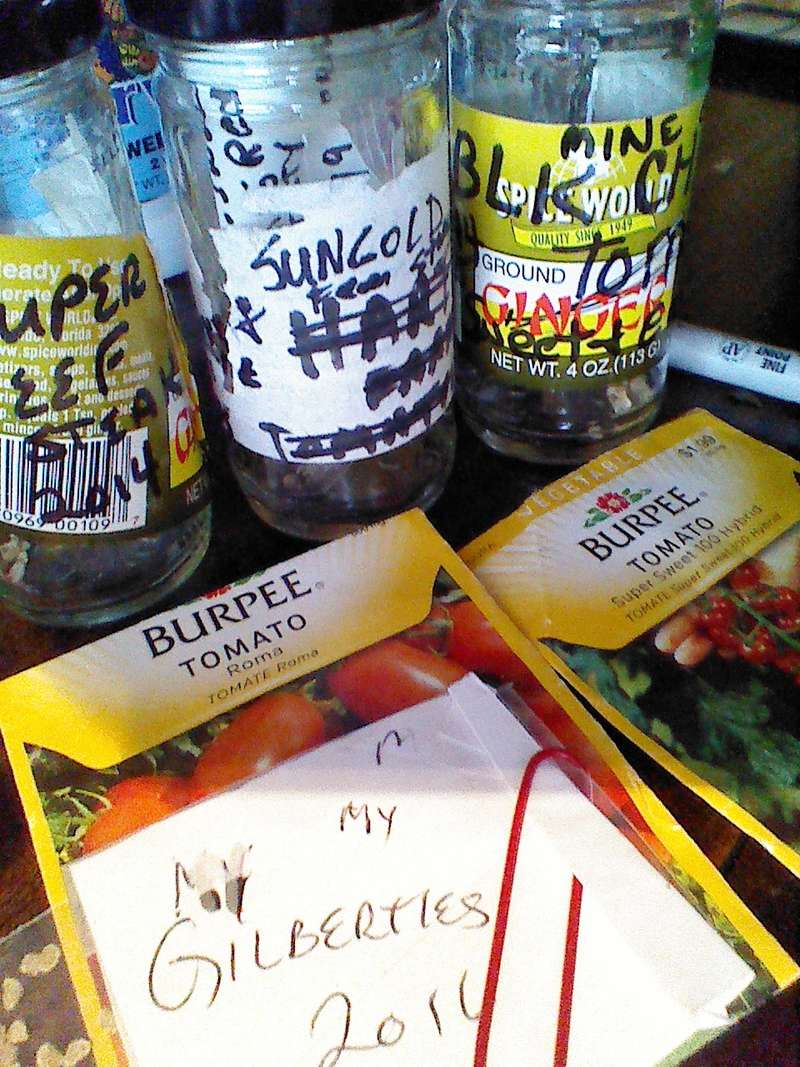 New England April 2017 Img_2099