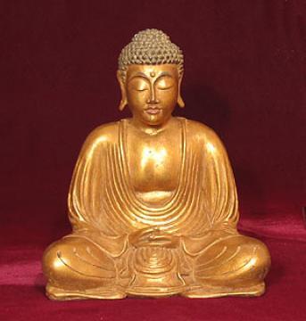 Отдельные моменты Буддизма - Страница 2 172210