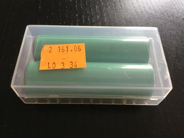Accus chez Fasttech: boite fournie Img_1110