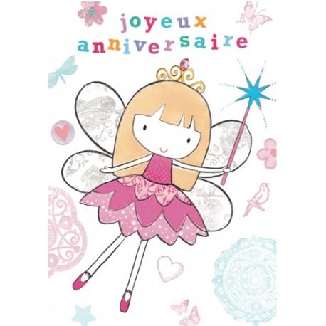 héé!!! c'est le 18 mai, bon anniversaire clochette ... Img_1210