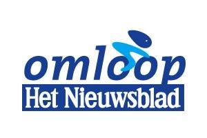 Omloop Het Nieuwsblad Omloop10