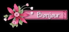 Féminin Pluriel 66933711