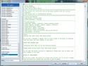 Mouse System Script10