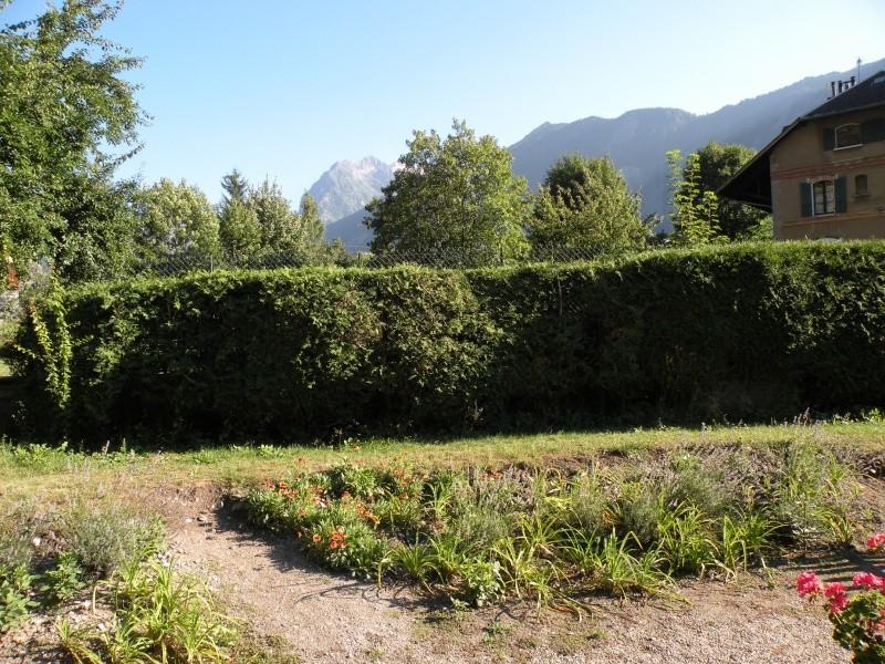 Sites et Paysages A la rencontre du Soleil (Isère) 00210