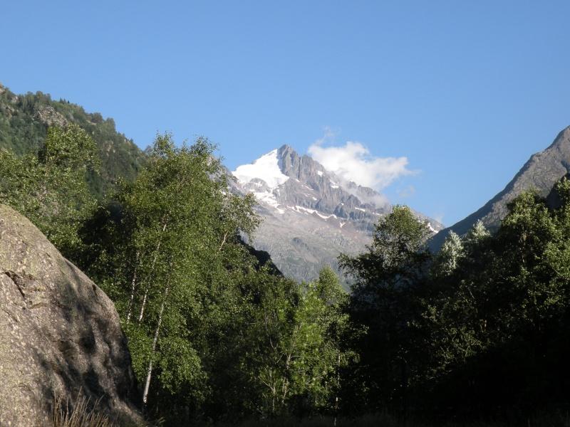 Sites et Paysages A la rencontre du Soleil (Isère) 04210