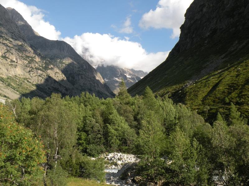 Sites et Paysages A la rencontre du Soleil (Isère) 08910