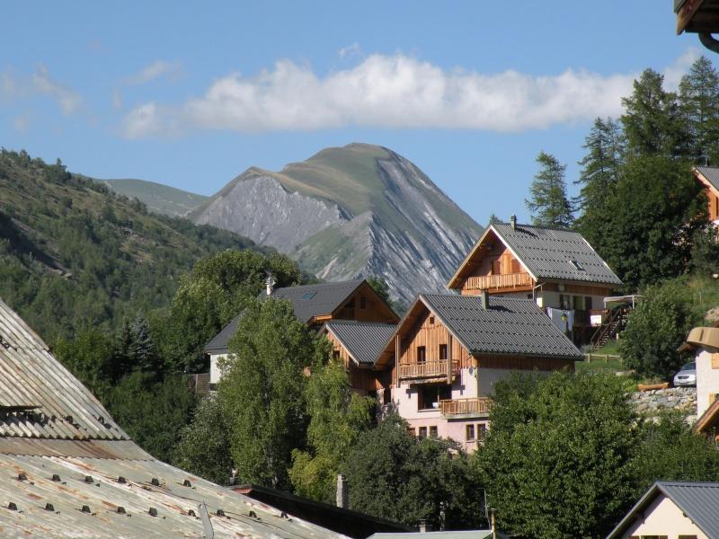 Sites et Paysages A la rencontre du Soleil (Isère) 14010