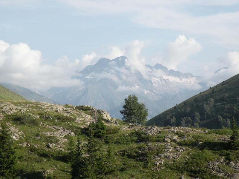 Sites et Paysages A la rencontre du Soleil (Isère) 21110