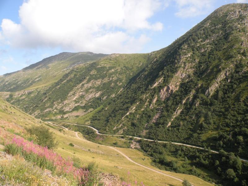Sites et Paysages A la rencontre du Soleil (Isère) 22310