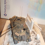 firefly VC dragon 1/35 Normandie 1944 Image10