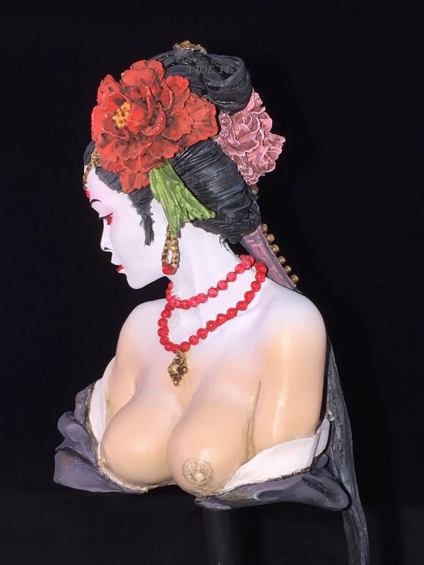 Concubine Chinoise - PEGASO - 1/10 [Nudité] (Terminé) - Page 2 Img_6221