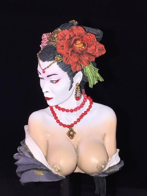 Concubine Chinoise - PEGASO - 1/10 [Nudité] (Terminé) - Page 2 Img_6222