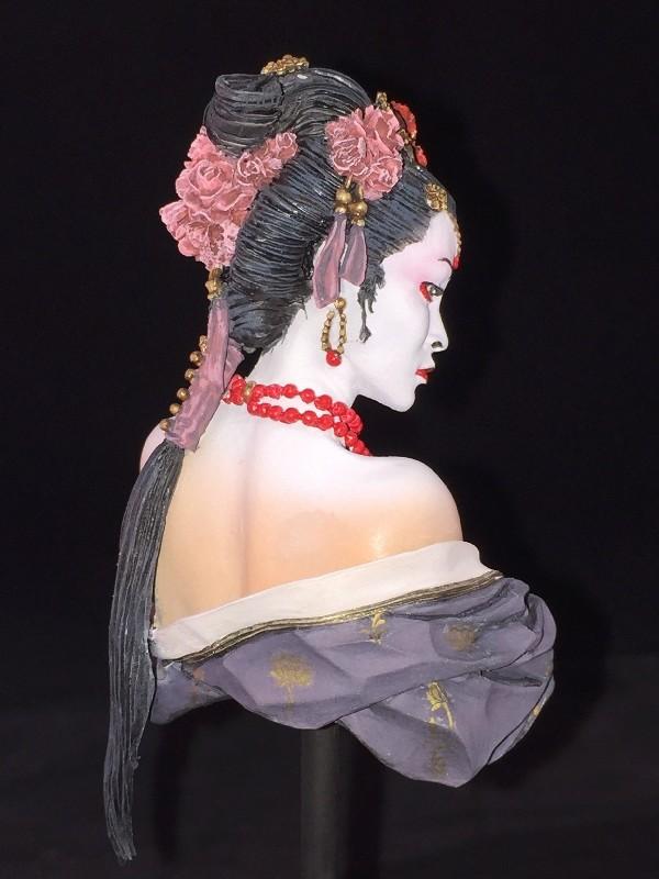 Concubine Chinoise - PEGASO - 1/10 [Nudité] (Terminé) - Page 2 Img_6224