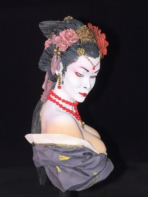 Concubine Chinoise - PEGASO - 1/10 [Nudité] (Terminé) - Page 2 Img_6226
