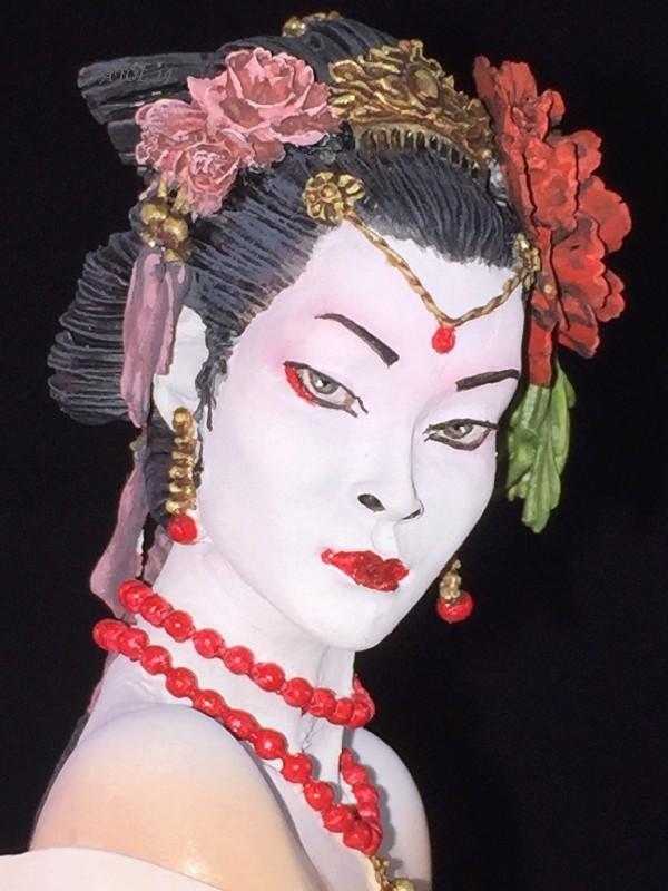 Concubine Chinoise - PEGASO - 1/10 [Nudité] (Terminé) - Page 2 Img_6227