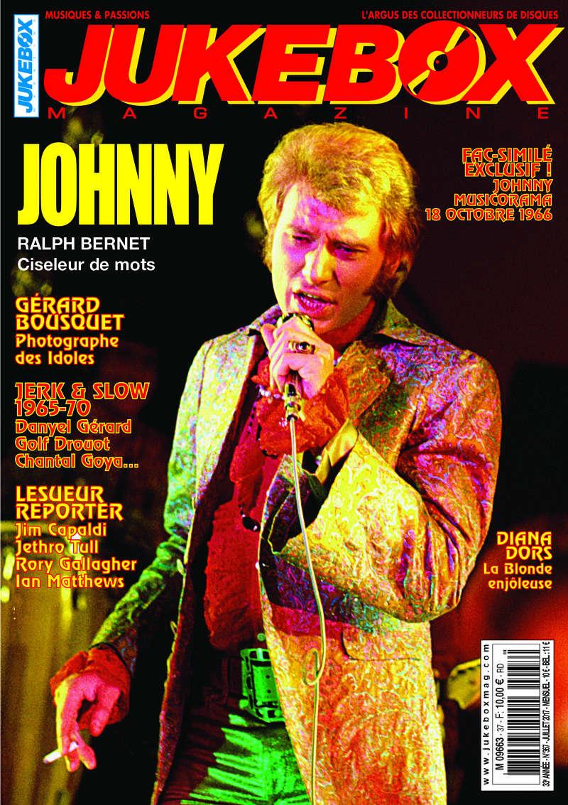 Johnny dans la presse 2018 - Page 16 Jbm36710