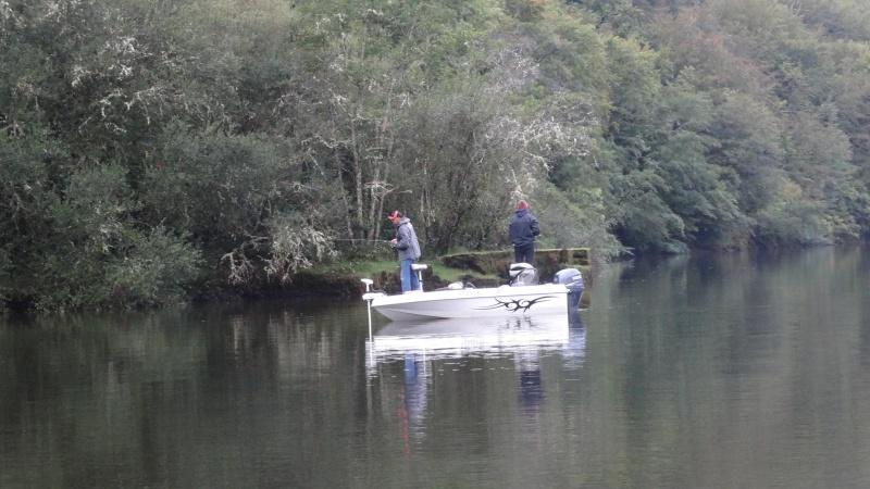 Concours de Pêche Chalvignac - Page 2 Dsc02613