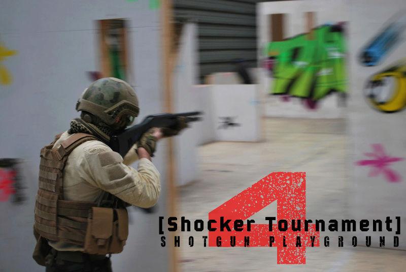 Shocker Zone [24/06/17] Shocke11