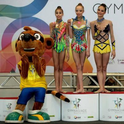 Gymnasiade 2013  01141110