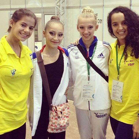 Gymnasiade 2013  14646010