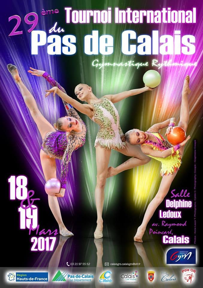 29ème Tournoi International du Pas-de-Calais 16830810