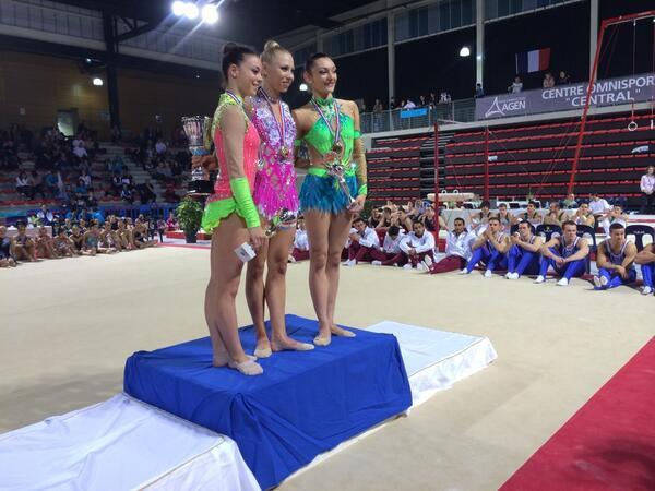 Championnat de France Elite 2014 Bke11h10