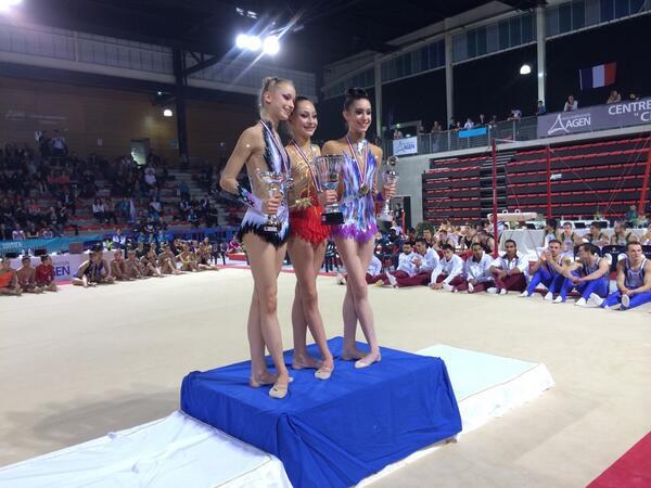 Championnat de France Elite 2014 Bke1b810