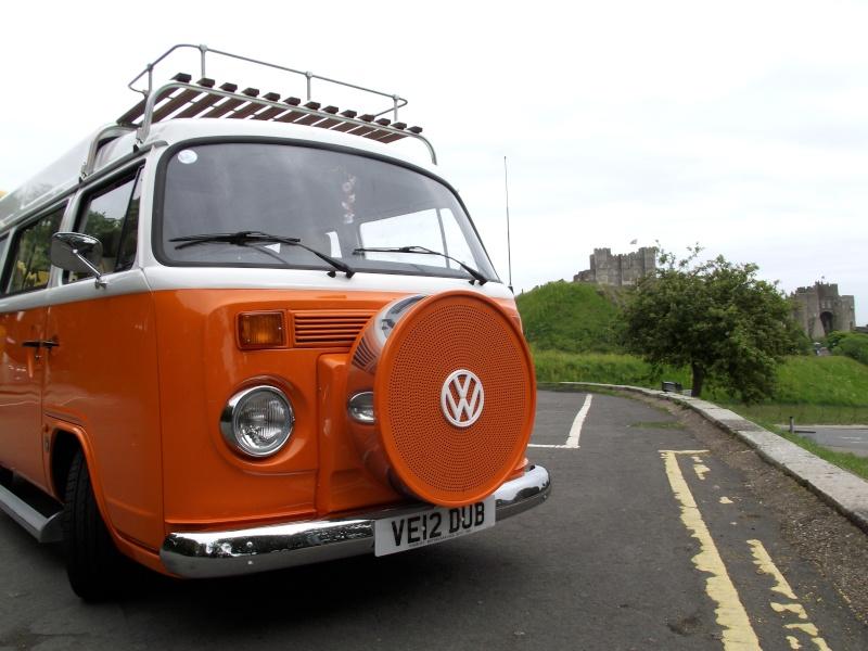 kombi - R.I.P. Volkswagen Kombi Dscf3910