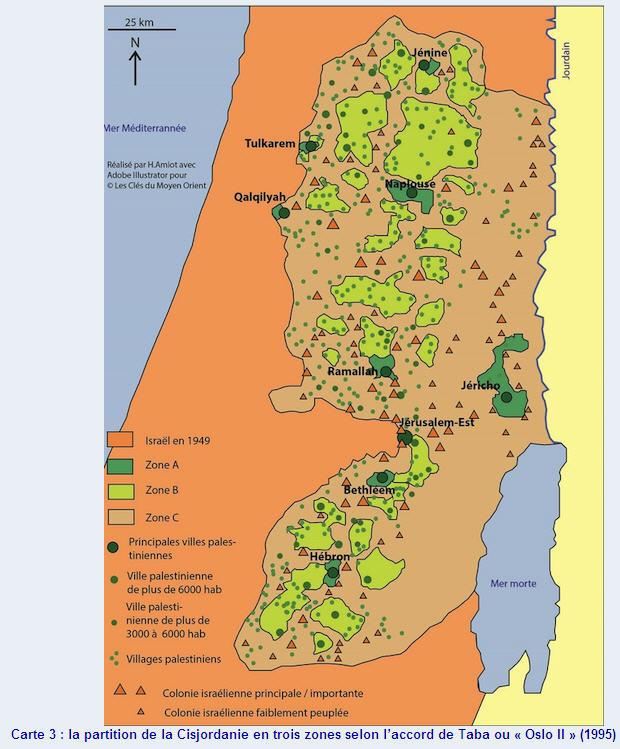 Le sionisme - Page 6 Pal11