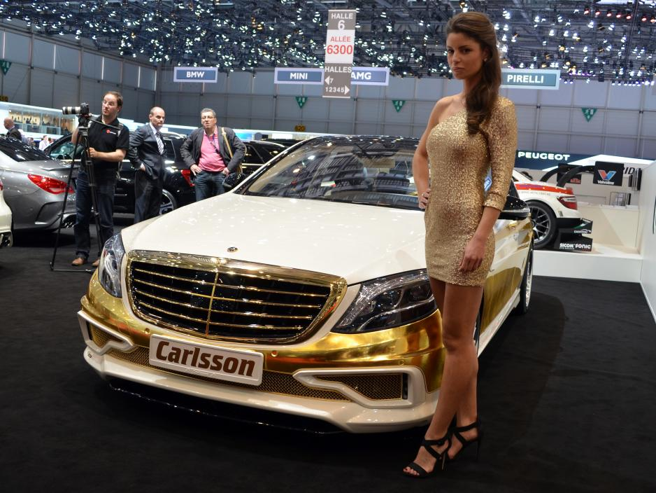Carlsson devient chinois Cars-g10