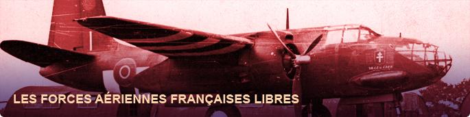 """bretagne - Le Groupe """"Bretagne"""" . Fafl10"""