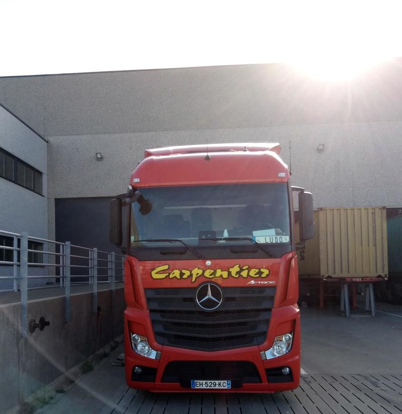 Carpentier.(Calais 62) - Page 4 Cam00310