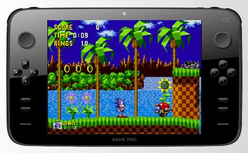 enfin une console Android avec un écran 4:3 ! Sonic_17