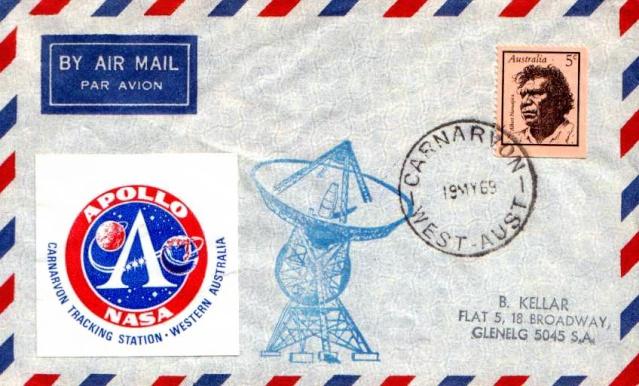 [Astrophilatélie] 45ème anniversaire de la mission Apollo 10 1969_016