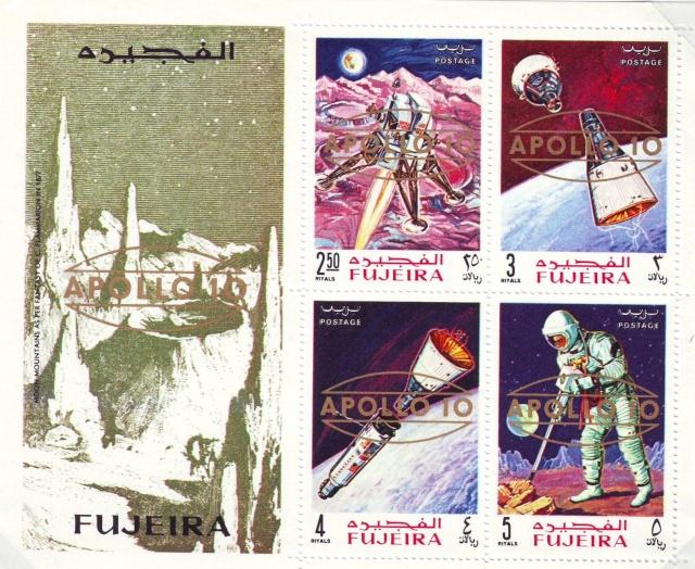 [Astrophilatélie] 45ème anniversaire de la mission Apollo 10 1969_021