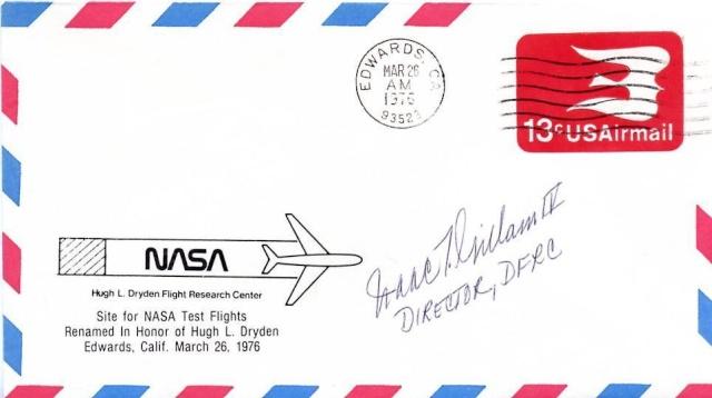 13 mai 2014 - Inauguration officielle du NASA Armstrong Flight Research Center 1976_010