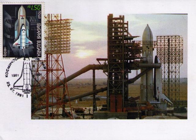 La navette russe Bourane en philatélie 1991_014