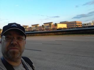 ''Memorial'' Station Spatiale Internationale à Houston 20131015