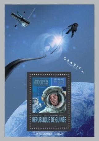 Collectionner les ''souvenirs'' Gravity 2013_g10