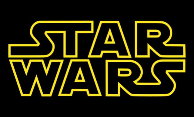 40ème anniversaire de Star Wars (1977-2017) 694px-10